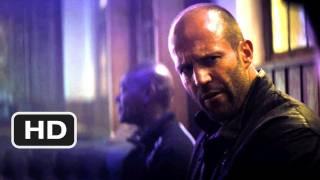 Blitz (2011) HD Movie Trailer thumbnail