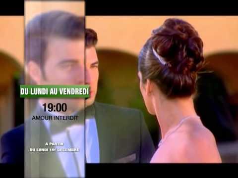 Spot tv saloni du lundi au vendredi 22 00 sur rti 2 doovi - Saloni dernier episode ...