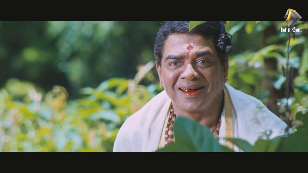 Download Mizhithurakku Malayalam movie   Malayalam Movie Scenes   Movie Scenes Malayalam