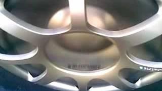Re: Blaupunkt GTB1200 MK II