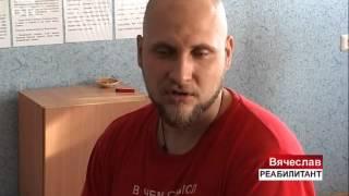В Мошково наркоманию лечат верой и покаянием 17 10(, 2012-10-18T05:00:01.000Z)