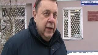 Суд избрал меру пресечения Игорю Соколовскому, которого обвиняют в получении взятки