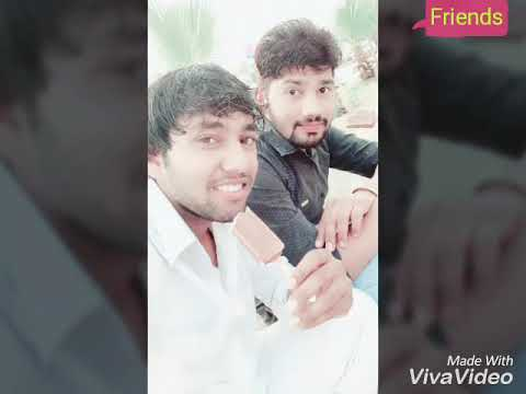 Yaar Model (DJJOhAl.Com) 2018 New Haryanvi Song
