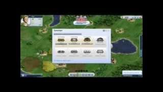 Браузерная игра Rail Nation обзор