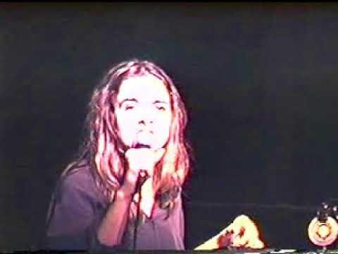 Show Simone  Guimarães