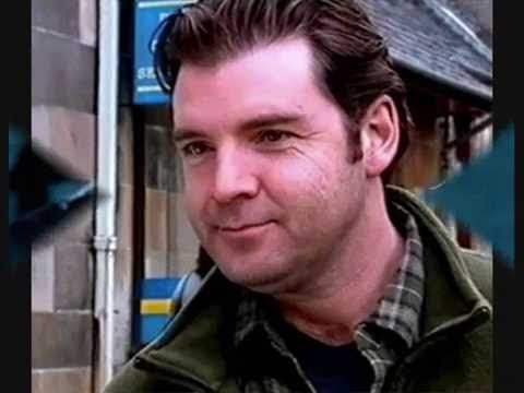 BRENDAN COYLE IS TOO SEXY