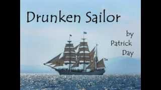 Play Drunken Sailor