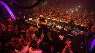 ENTER.Ibiza 2014 - Week 3 (July 17th, 2014)