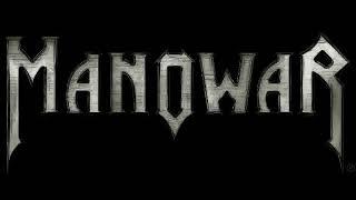 Manowar   Black List