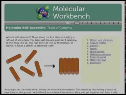 Molecular Workbench - An Interface to the Molecular World.mp4