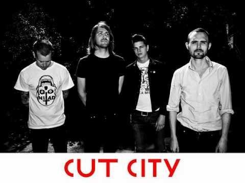 Клип Cut City - Cults Revisited