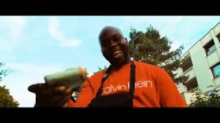 Sugar MMFK - Haram Money (prod. by Zimzala & Ngozi)