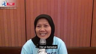 DR OZ INDONESIA - Wanita Berkumis Susah Hamil ?  (26/02/16).