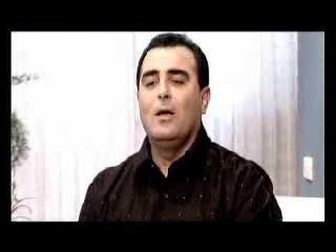 Armen Aloyan - Siro Yeraz (ari)
