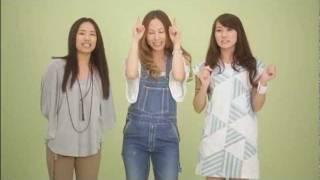 島根県在住の現役女子大生が、 満を持して『ジャンヌダルク』にてメジャ...