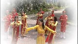 Lộc Xuân - Ngô Thanh Vân