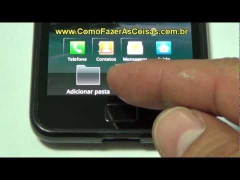 como-organizar-seus-aplicativos-em-pastas-no-seu-celular-ou-tablet-android