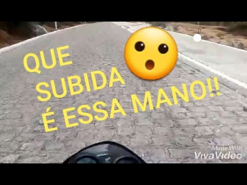 FOMOS CONHECER O CRISTO DO GOITÍ (QUE LADEIRA MONSTRA!)PALMEIRA DOS ÍNDIOS AL