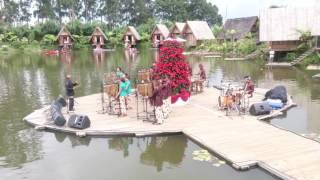 Pertunjukan Musik Tradisional Indonesia - Stafaband