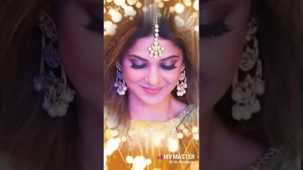 Romantic Shayari - Jennifer Winget - YouTube