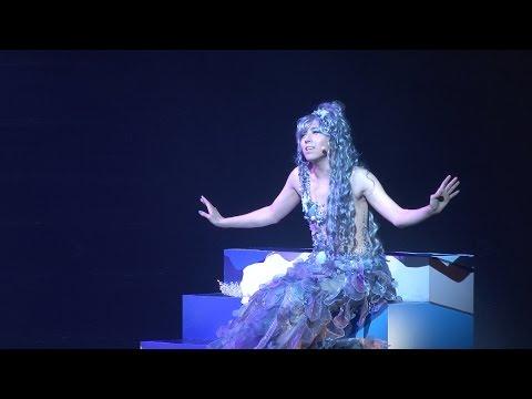 声優・俳優の蒼井翔太が主演を務める舞台「スマイルマーメイド」が12月1日(木)から開幕。東京・大阪で上演される。 舞台「スマイルマー...