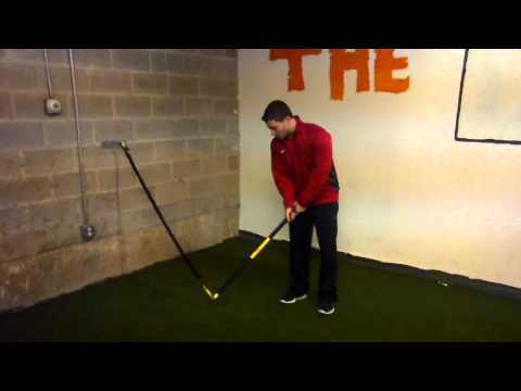 Core Exercises to Improve Your Golf Swing