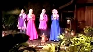 Doa Niat Puasa Ramadhan - Blink 2017 Video