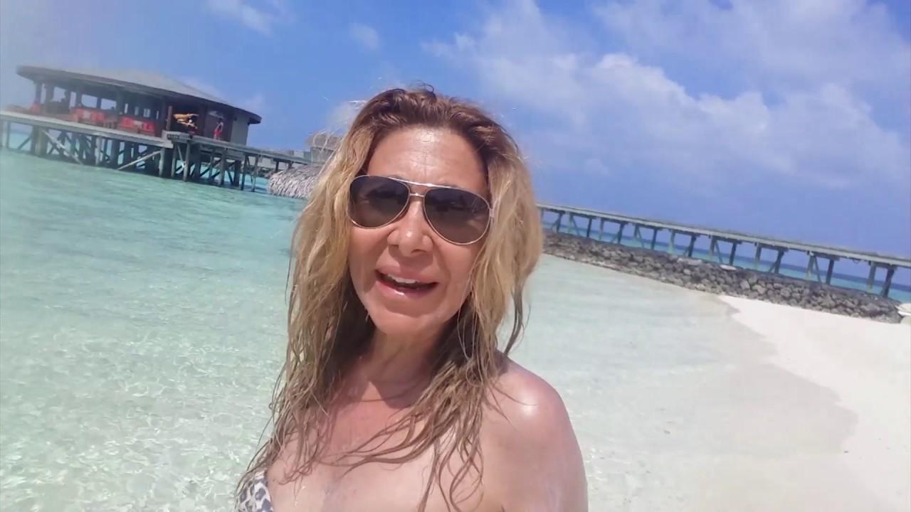 98d9aa1f3ec Viajo Sola y me Encanta - YouTube