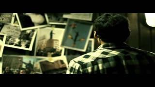 كاريوكي - اثبت مكانك -Cairoke - Ethbat Makank - 2012