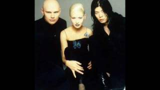 Smashing Pumpkins Behold! the nightmare (acoustic)