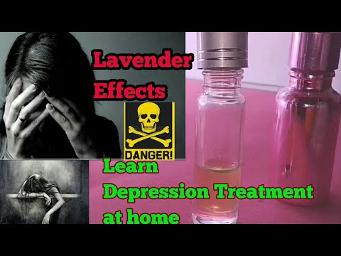 Learn Aroma therapy at home,Aromatic,lavender Essential oil,therapy,therapeutic,Lavnder oil,botanist
