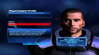 How to Download and Install Mass Effect 3 with Crack for PC [HD] Torrent Link + Gameplay