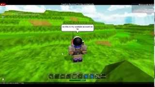 Roblox Shoutouts DiamondLife522