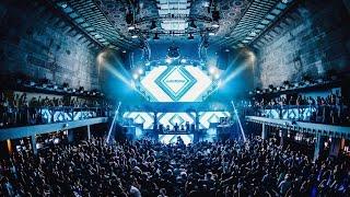 Madsonik on Tour - ALT CLASSIC thumbnail