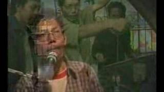 Download lagu KUDU MISOH ~ Dalang POOR