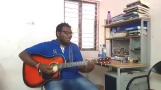Download Hindi Video Songs - Tera Chehra (Sanam Teri Kasam) Guitar Cover