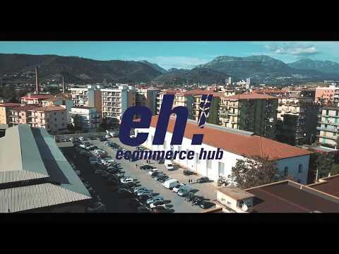 Ecommerce HUB - teaser // #eh2017
