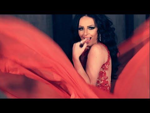 Diana Karazon - Ana A7la Music Video / ديانا كرزون - أنا أحلى