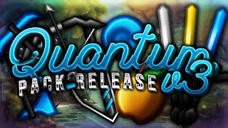 Download lagu Quantum v3 Pack Release Collab with Juanteh MP3
