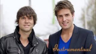 Nick en Simon - Geluksmoment - Lyrics
