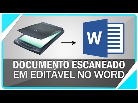 como-converter-documento-escaneado-para-editável-no-word-(-sem-programas-)