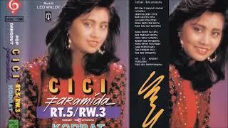 Cici Faramida | Rt 05 Rw 03 | Full Album