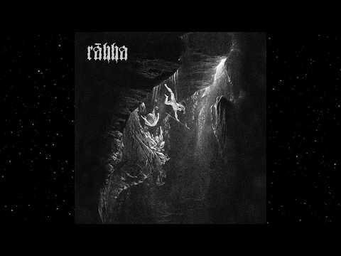 Rāhha - Descension Ceremony (Full EP Premiere) Mp3