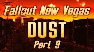 Fallout: New Vegas - Dust - Part 9 - Biting Back