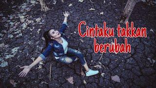 Download Lagu Cindy Marenta Cover Cintaku Takkan Berubah MP3