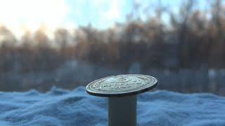 Как фотографировать монету ? |  The best way of Coins Photography - 0104(Как фотографировать монету ? - https://www.youtube.com/watch?v=mhSGV... Многие задаются вопросом - как выгодно продать монеты...., 2016-01-30T13:30:04.000Z)