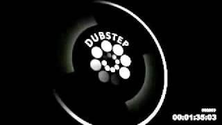 Tubular Bells (Dubstep remix)