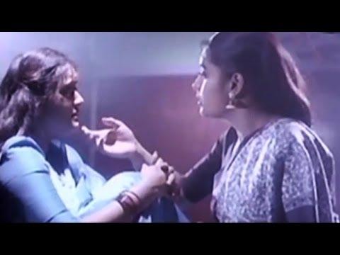 Thabbalige  Karpoorada Gombe  Kannada Film Sg