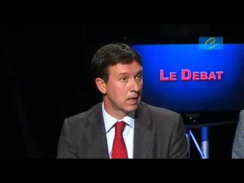Death Penalty Debate