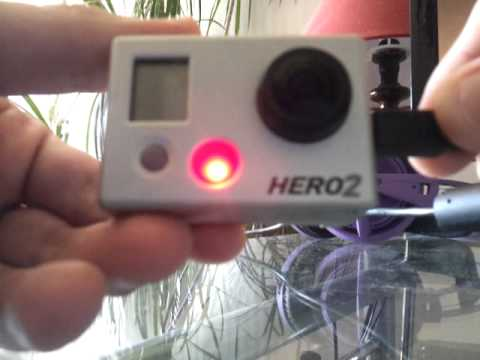 go pro hero 2 bricked after v222 firmware update failed please help rh youtube com Windows 8.1 Update Manual hero 2 firmware update